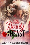 The Beauty and The Beast book summary, reviews and download