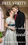 The Duke Who Deceived book summary, reviews and download