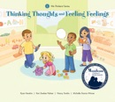 Thinking Thoughts and Feeling Feelings book summary, reviews and download