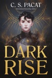 Dark Rise book summary, reviews and download