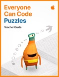 Everyone Can Code Puzzles Teacher Guide descarga de libros electrónicos
