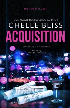 Acquisition E-Book Download