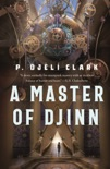 A Master of Djinn book summary, reviews and download