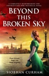 Beyond This Broken Sky book summary, reviews and downlod