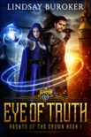 Eye of Truth book summary, reviews and download