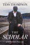 The Scholar book summary, reviews and downlod