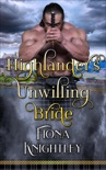 Highlander's Unwilling Bride e-book