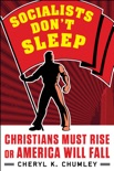 Socialists Don't Sleep book summary, reviews and download