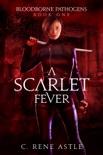A Scarlet Fever e-book