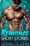 Romance Short Stories: Alpha Billionaires Nightclub book summary, reviews and downlod