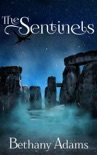 The Sentinels book summary, reviews and downlod