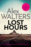 Lost Hours book summary, reviews and download