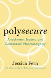 Polysecure book summary, reviews and download