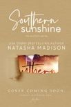 Southern Sunshine book summary, reviews and downlod