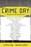 CRIME DAY - Stories 2021 book summary, reviews and downlod