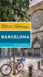 Rick Steves Barcelona book summary, reviews and download