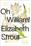 Oh William! book summary, reviews and downlod