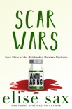 Scar Wars book summary, reviews and downlod