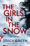 The Girls in the Snow book summary, reviews and download