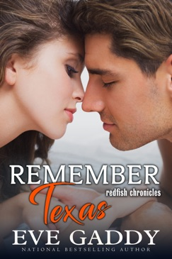 Remember Texas E-Book Download
