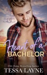 Heart of a Bachelor book summary, reviews and downlod
