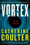Vortex book summary, reviews and downlod