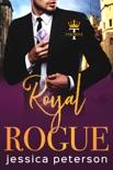 Royal Rogue book summary, reviews and downlod