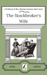 The Stockbroker's Wife book summary, reviews and downlod