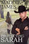 Protecting Sarah: Branded Filly Ranch book summary, reviews and downlod