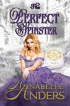The Perfect Spinster book summary, reviews and download