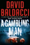 A Gambling Man book summary, reviews and downlod