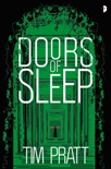 Doors of Sleep book summary, reviews and download
