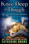 Knee Deep in Dough book summary, reviews and download