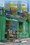 Murder in an Irish Bookshop