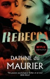 Rebecca book summary, reviews and download
