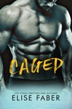 Caged book summary, reviews and downlod
