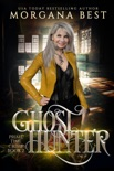 Ghost Hunter book summary, reviews and downlod