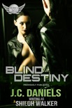 Blind Destiny book summary, reviews and downlod