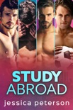 The Study Abroad Series book summary, reviews and downlod