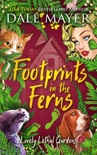 Footprints in the Ferns book summary, reviews and download