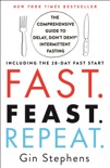 Fast. Feast. Repeat. book summary, reviews and download