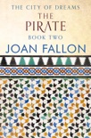 The Pirate book summary, reviews and downlod