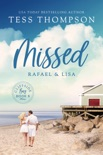 Missed: Rafael and Lisa book summary, reviews and downlod