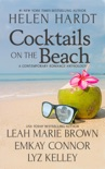 Cocktails on the Beach e-book
