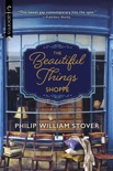 The Beautiful Things Shoppe book summary, reviews and download