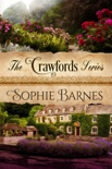 The Crawfords Series e-book Download