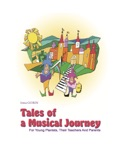 Tales of a Musical Journey Book2 book summary, reviews and download