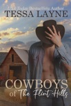 Cowboys of the Flint Hills book summary, reviews and downlod