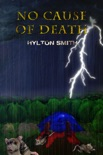 No Cause of Death book summary, reviews and download