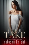 I Thee Take book summary, reviews and downlod